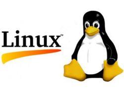 Kelebihan dan Kelemahan Linux