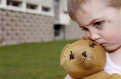 Tips Mendidik Anak untuk Tidak Minder