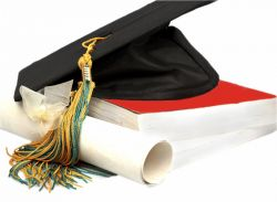 Siswa Peraih Ujian Nasional Tertinggi Susah Urus Beasiswa