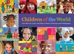 Memperingati Hari Anak Sedunia 1 Juni 2014