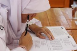 Lantaran Belum Bayar SPP, Ratusan Siswa SMA di Cirebon Terancam Tidak Ikut Ujian