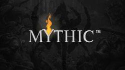 Ea Tutup Studio Pengembang Game Mythic Entertainment