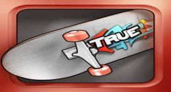 True Skate Hadirkan Update Arena Baru, Realistic Mode, Replay Viewer dan Crash Cam