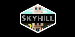 The Mandragora Team Perkenalkan Game Terbarunya Berjudul Skyhill