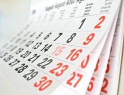 Mau Tahu Jadwal Pendidikan 2014? Yuk Cek di Kalender Pendidikan 2014!