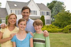 Inilah 6 Aturan yang Wajib Ada dalam Keluarga Anda