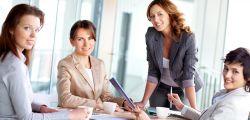 Ingin Karier Anda Meroket? Ini Tipsnya