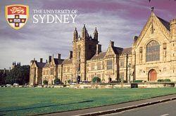 Waw, University of Sydney Membagikan 100 Beasiswa S1 Nih!