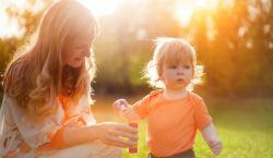 Inilah 5 Strategi dalam Mengasuh Anak yang Sensitif dan Cara Mengembangkan Potensinya