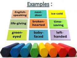 Memahami Penggunaan Compound Adjective dan Contohnya
