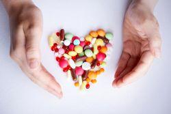Ingin Aman dalam Mengkonsunsi Obat? Ini Tipsnya