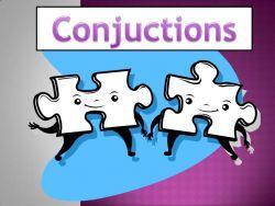Cara Menggunakan Kata Penghubung Korelatif di Bahasa Inggris