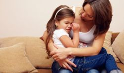 Kenali Jenis Fobia pada Anak dan Penanganannya