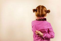 Kenali 5 Faktor yang Menyebabkan Anak Sering Berbohong