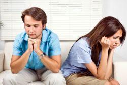 Suami Isteri Berhenti Bertengkar: Apakah Bisa? (Bagian:1)