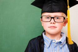 Ingin Anak Cerdas Secara Mental dan Intelektual? Ikuti Tipsnya, Yuk!