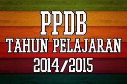 PPDB 2014 Akan Segera Dibuka, Yuk Cek Infonya Disini!