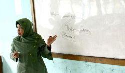Diterapkannya Kurikulum 2013 Akan Memberatkan Para Guru untuk Penilaian?
