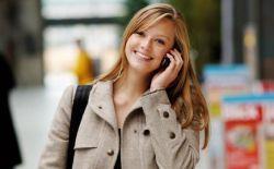 Hati - Hati! Tombol Ponsel Dapat Menyebabkan Alergi pada Kulit