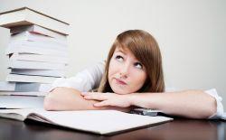 Motivasi Anda Bisa Terbunuh oleh 5 Kebiasaan Buruk Ini Lho!