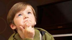 Yuk, Ajari Anak dalam Mengambil Keputusan Secara Tepat