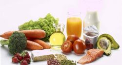 Ingin Mencegah Timbulnya Jerawat? Konsumsi Saja Makanan Ini