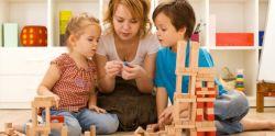 Ayo! Tingkatkan Kreativitas Anak dengan 6 Kegiatan Seru Ini