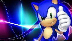 Sonic The Hedgehog Akan Dibuat Versi Filmnya