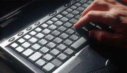 Jangan Ketinggalan! Mulai 30 Juni Pendaftaran Online Siswa Baru Telah di Buka