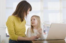 Bingung Cara Memberikan Pendidikan yang Terbaik untuk Anak? Ini Tipsnya