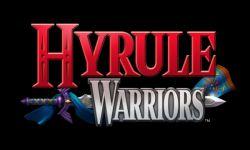 E3 2014 Tanggal Rilis dari Hyrule Warriors Dikonfirmasi