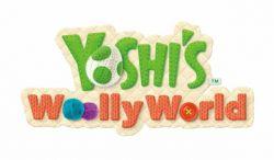 E3 2014 Yoshi'S Woolly World Menuju Wii U Tahun 2015