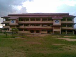 Bebas Uang Pendaftaran untuk Sekolah Negeri