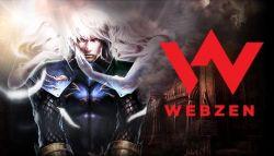 Webzen Ungkap Dua Game yang Sedang Dikembangkan