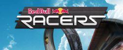 Red Bull Racers Dapatkan Update Besar Pertama