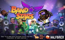 Band Stars Akhirnya Hadir di Android