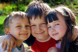 Kunci Utama Membangun Bangsa Ada pada Pendidikan Karakter