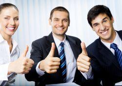 Ingin Selalu Semangat di Tempat Kerja? Berikut 5 Tipsnya