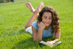 Segarkan Tubuh dan Pikiran Anda dengan 5 Cara Ini