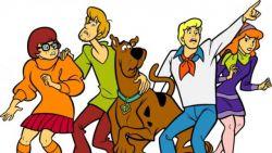 Proyek Reboot Film Scooby Doo Sedang Direncanakan