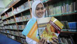 Jika Sekolah Tidak Bayar Buku, BOS Akan di Blokir!