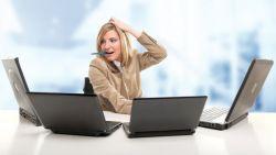 Berikut 3 Cara Efektif untuk Mengendalikan Stres