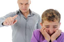Tips Hadapi Anak Jika Sering Bicara Kasar