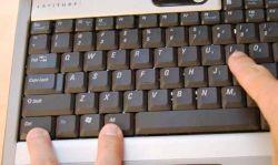 Macam-Macam Shortcut Keyboard pada Microsoft Word