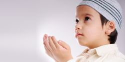 Hikmah Melaksanakan Ibadah Puasa Ramadhan