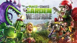 Plants vs Zombies: Garden Warfare Versi PC Akan Berbeda