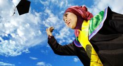 Ada Beasiswa dalam Negeri untuk Calon Dosen Nih, Buruan Daftar!