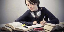 Tips Kebiasaan Efektif Membantu Anda Saat Belajar