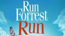 Run Forrest Run Segera Hadir di iOS dan Android