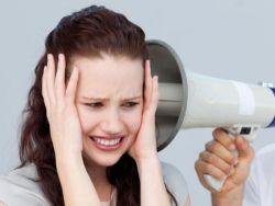Berikut 3 Tips Efektif Menghadapi Kritik